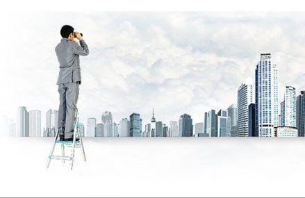 10 dự báo của chuyên gia về thị trường bất động sản 5 năm tới