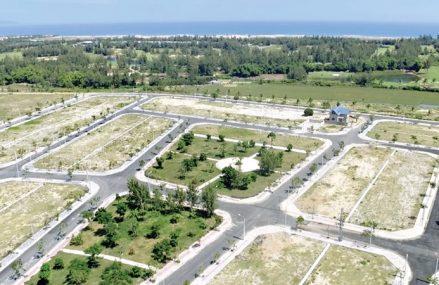 Lý do bất động sản ven Sài Gòn được dự báo bùng nổ mạnh mẽ năm 2019