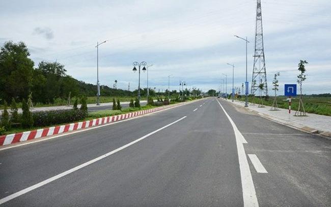 Đại Hưng Thịnh