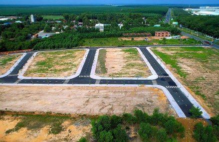 Đất nền dự án lựa chọn ưu tiên cho nhà đầu tư mới [Lời khuyên chuyên gia]