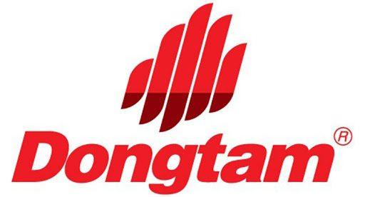 Danh sách các chủ đầu tư bất động sản lớn tại Long An