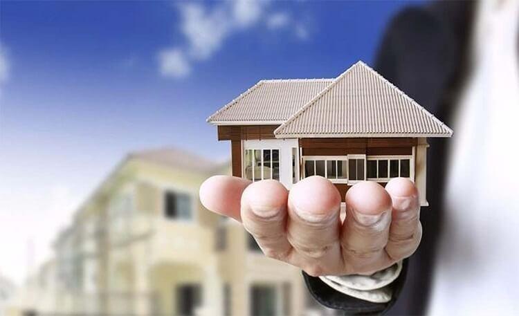 Bí quyết buôn bán bất động sản có lời