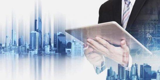 Kinh doanh bất động sản là gì? Các loại hình cơ bản