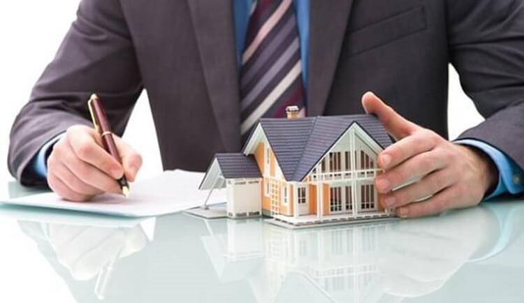 Điều kiện của bất động sản khi đưa vào kinh doanh