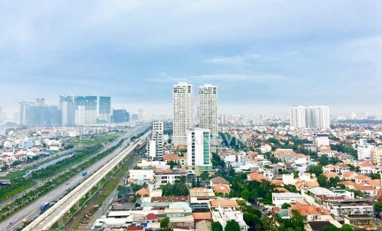 Thị trường bất động sản Việt Nam sé có nhiều thay đổi tích cực