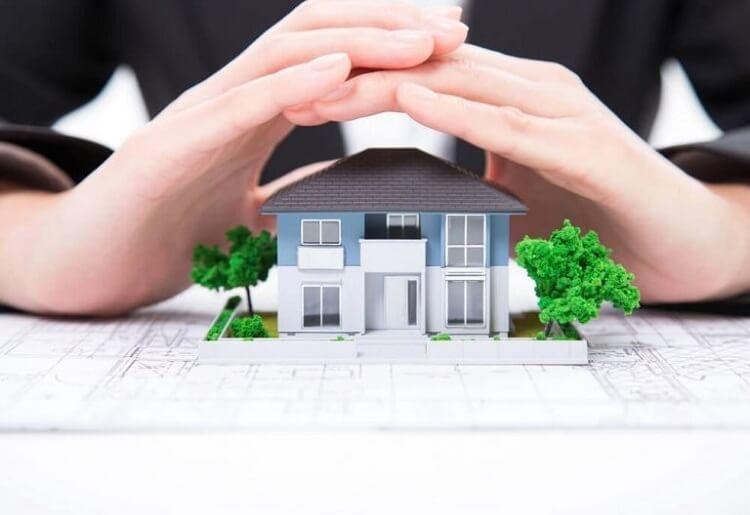 Những đặc điểm của bất động sản