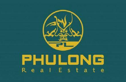 Bất động sản Phú Long – Công ty Cổ phần Địa ốc Phú Long