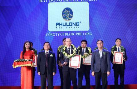 Top 10 công ty quản lý bất động sản chuyên nghiệp, uy tín nhất tại Việt Nam