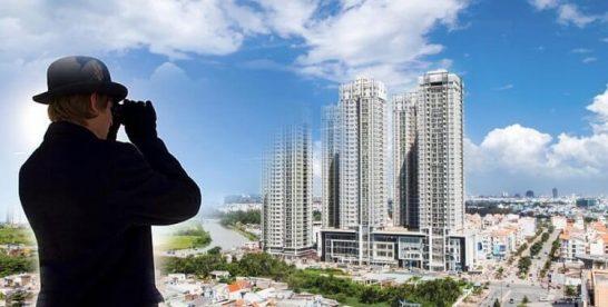 Kinh nghiệm mua bán bất động sản dành cho dân kinh doanh